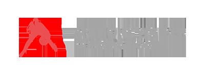 Anthony Walker Foundation logo