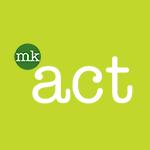 MKAct logo