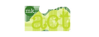 MK Act logo