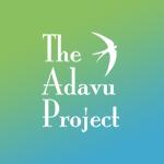 The Adavu Project logo