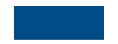 Citizens Advice Staffordshire logo
