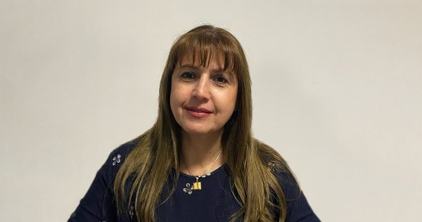 Clearvoice Congratulations to Eklas, our October interpreter of the month article