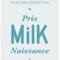 Naissance_Award_2011_Playtime-200x200