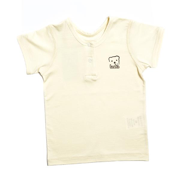 T-skjorte melk 2