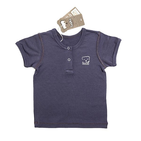 T-skjorte melk 1