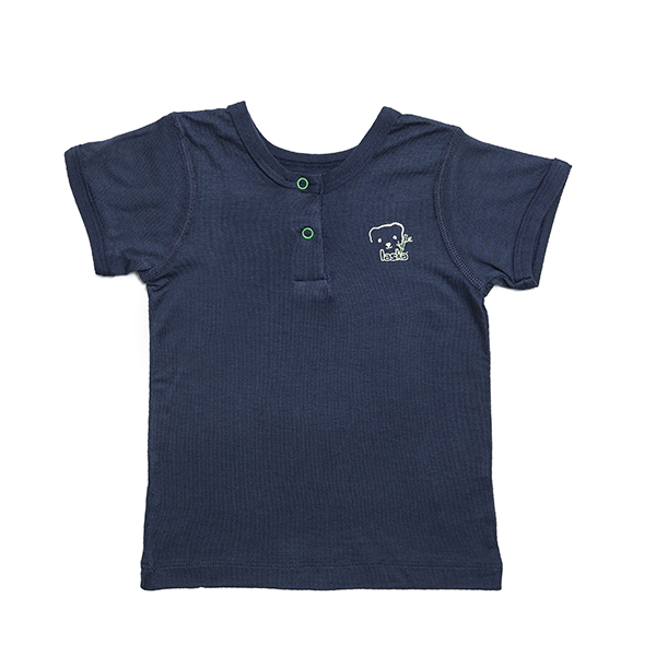T-skjorte bambus 2