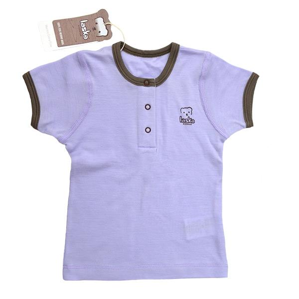 Wool_t-shirt_s-slv_lilla