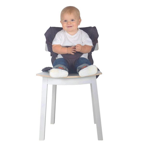 Chair_Java_600x600