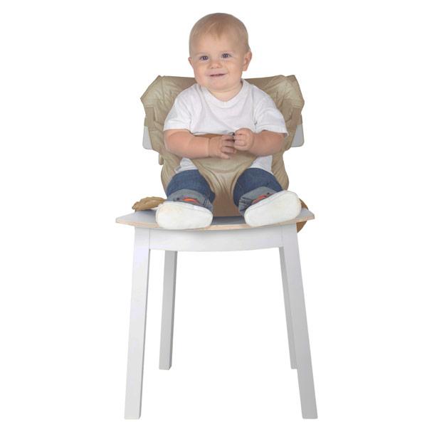 Chair_Sand_600x600