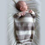 STRIPER_baby_beige_2_600