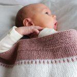 STRIPER_baby_rosa_1_600