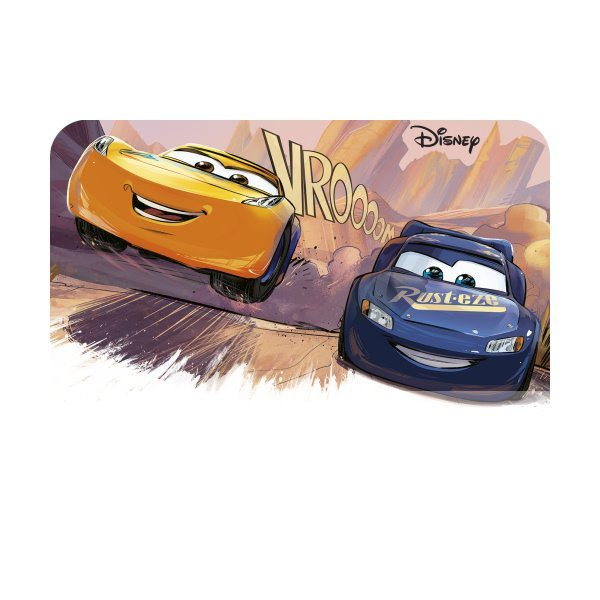 Disney_Cars-1_SMALL-600×600