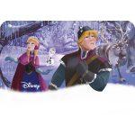 Disney_frozen-1_LARGE-600×600