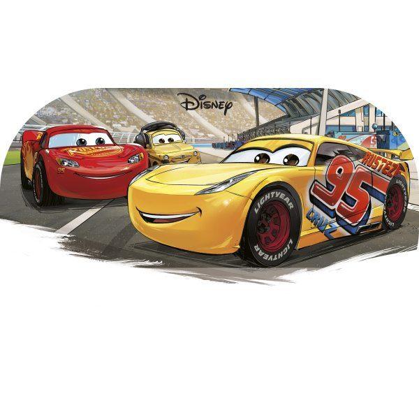 Disney_Cars-2_OVAL-600×600