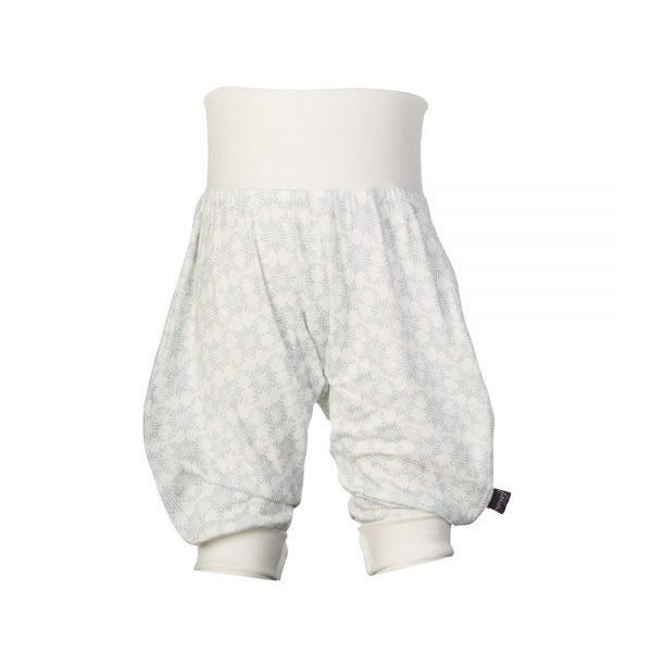 YOGA-bukse-Ellemelle-luft-3-600×600