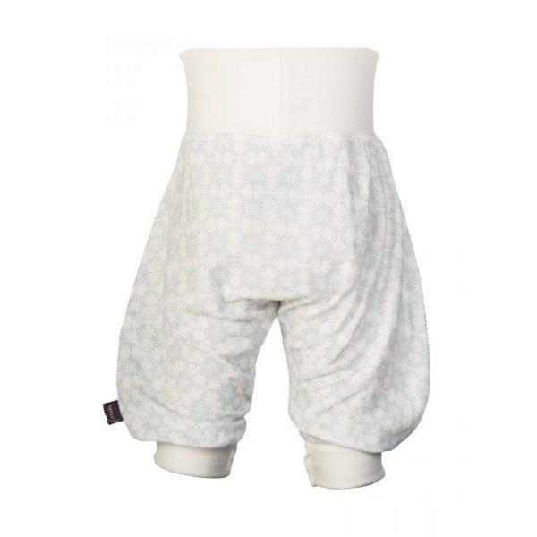 YOGA-bukse-Ellemelle-luft-600×600