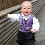 Lasse-baby-lilla-1