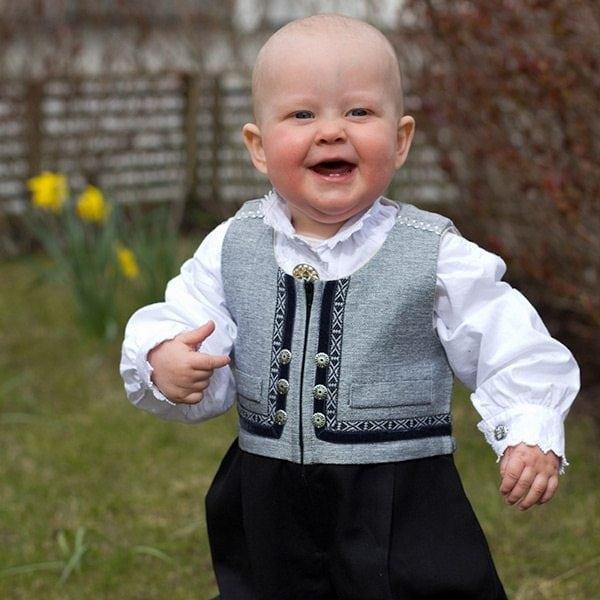 Lasse-baby-solv-1