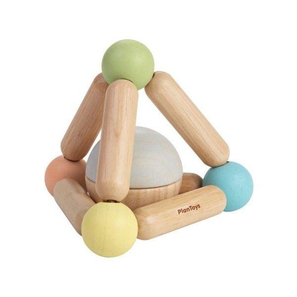 5256-plan-toys-trekant-600×600