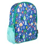 eco-friendly-kids-backpack-forest-animals-pattern-front_600x