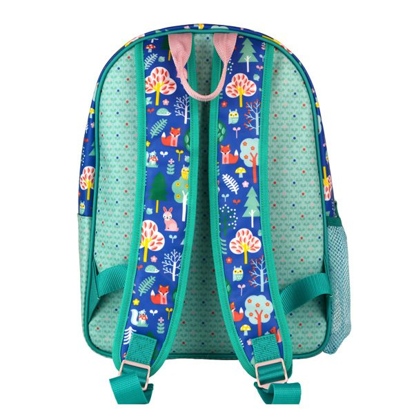 eco-friendly-kids-backpack-forest-animals-pattern-back_600x