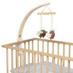 BabyAmuse-bed-wood-1-600×600