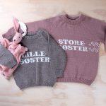 Lillesoster_storesoster