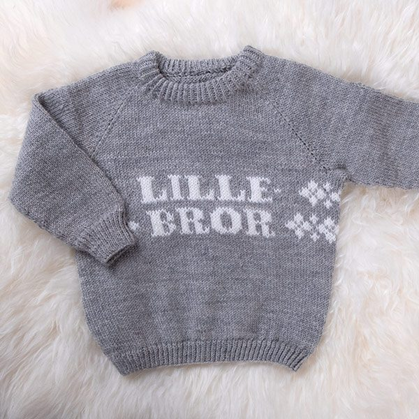 Lillebror_1