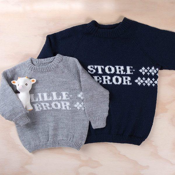 Lillebror_storebror