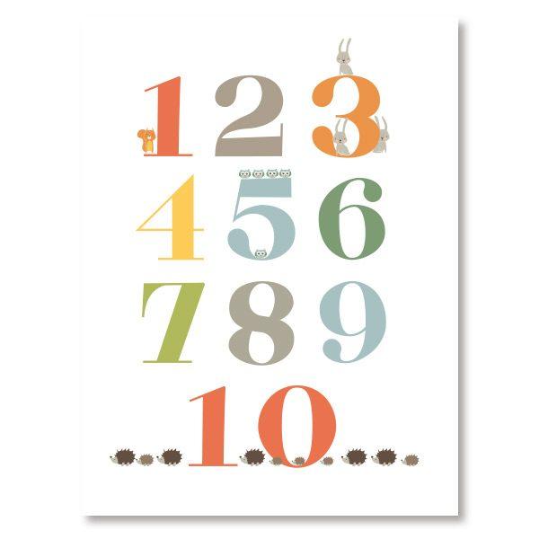 123_plakat
