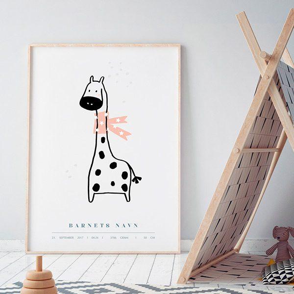 Inspo_giraff