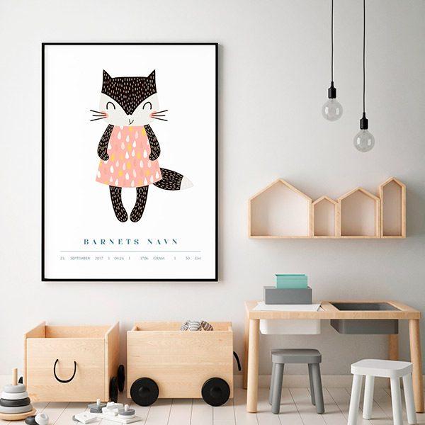 Inspo_katt-jente