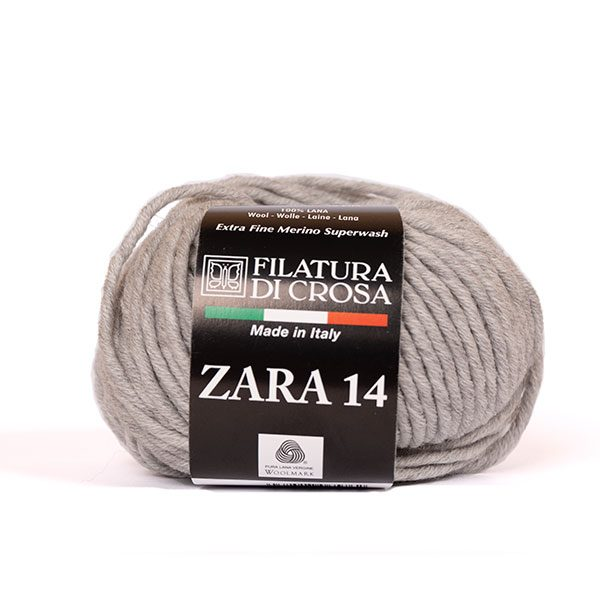 Zara14_Silver-grey_1914