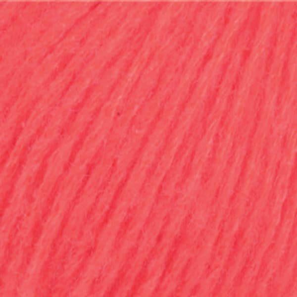Solo-chashmere-Satin-coral