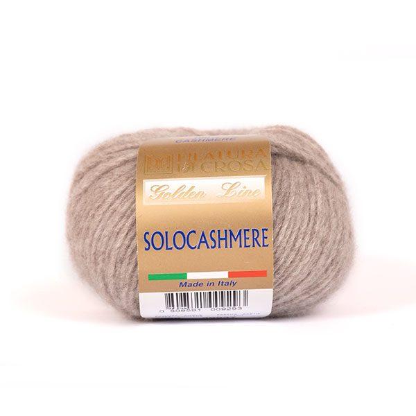 SoloCashmere_Jute-29