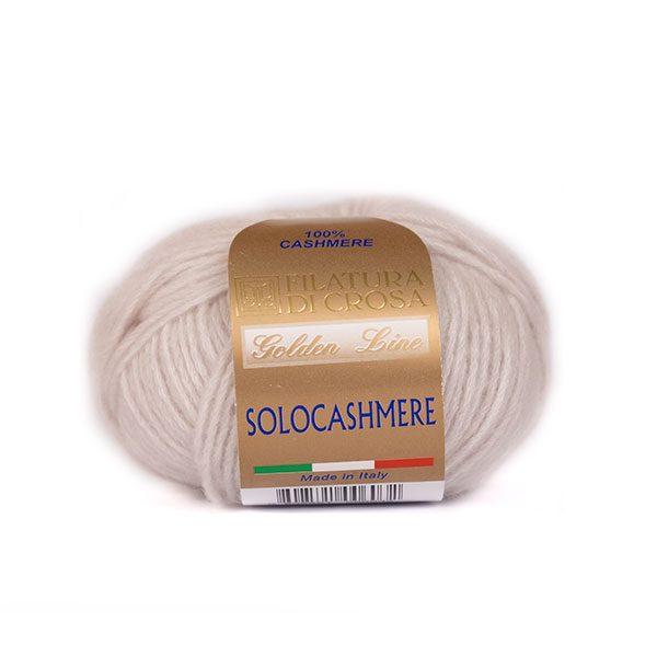 SoloCashmere_Alabaster-61
