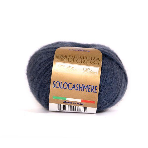SoloCashmere_Peacock-blue-271