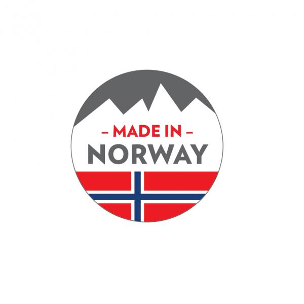 sticker_madeinnorway2016_gr_-01_26_1_1