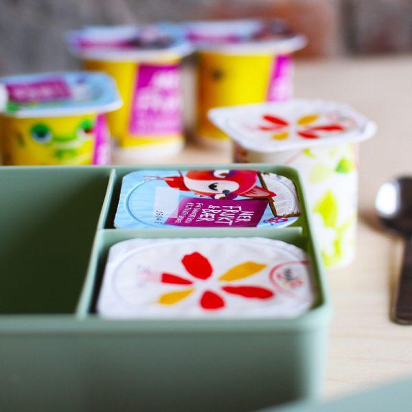 plass-til-yoghurt