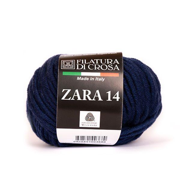 Zara14_Navy