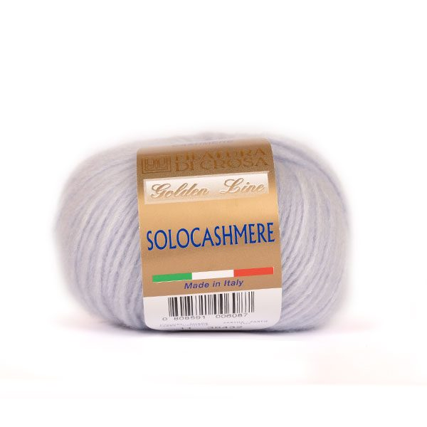 SoloCashmere_Light-blue-11
