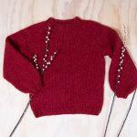 Bluum-strikkegenser-Marit-550639-1.jpeg