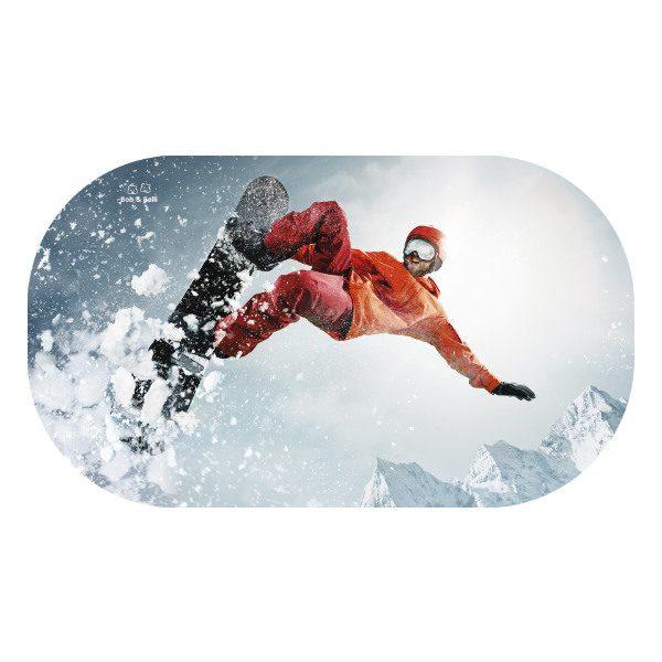 CoolStuff_snowboard_OVAL