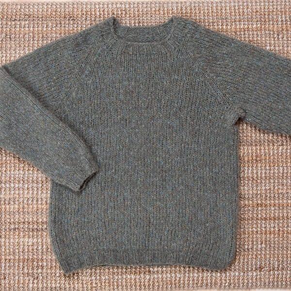 Bluum-strikkegenser-Simon-1.jpeg