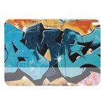 CoolStuff_grafitti-1_LARGE