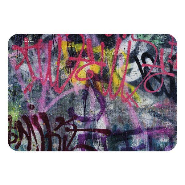 CoolStuff_grafitti-2_LARGE