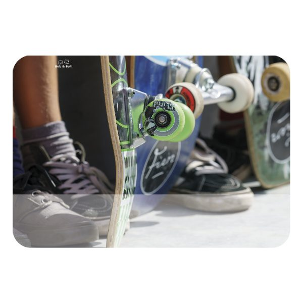 CoolStuff_skateboard_LARGE