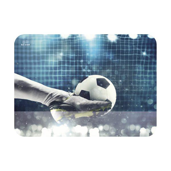 CoolStuff_fotball-2_SMALL