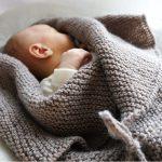 TEPPE_baby_3_600.jpg