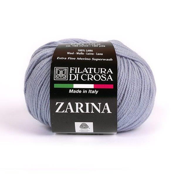 Garn-Zarina-Allure-1544-1.jpeg